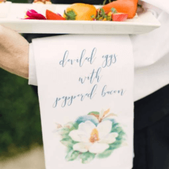 http://www.inspiredcateringandevents.com/wp-content/uploads/2018/07/Picture1-240x240.png